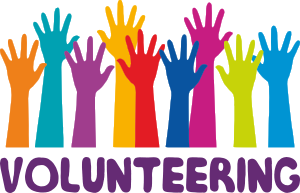 Faulk Center for Counseling Volunteer Opportunities